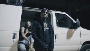 Video: Jace - Midas (feat. Robb Bank$)